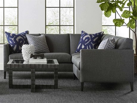 CR Laine Westport Sectional Sofa