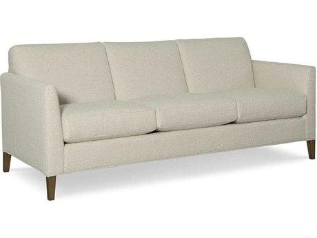 CR Laine Westport 85'' Wide Sofa CRL670000