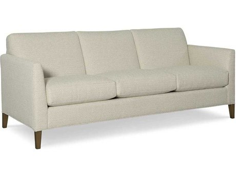 CR Laine Westport 79'' Wide Sofa