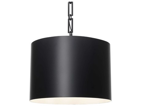 Crystorama Alston 20'' Wide Pendant CRY8686