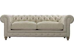 Curations Limited Sofas Category