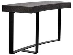 Curations Limited Office Desks Category
