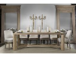 Curations Limited Dining Room Sets Category
