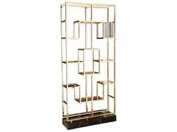 Curations Limited Bookcases Category