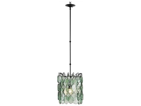 Currey & Company Airlie Pendant Light CY9920