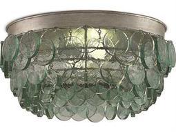 Currey & Company Braithwell Collection
