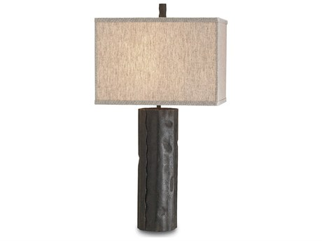 Currey & Company Caravan Table Lamp CY6868