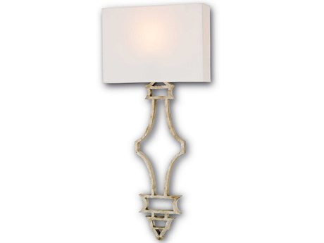 Currey & Company Eternity Wall Sconce CY5173
