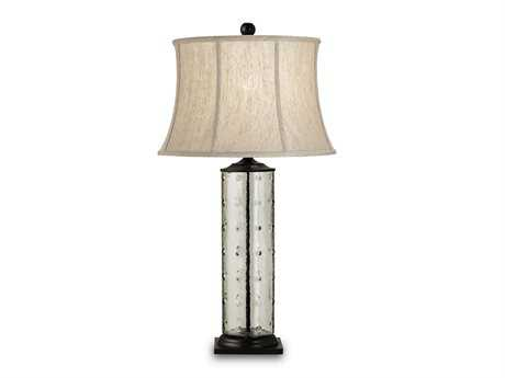 Currey & Company Currey In A Hurry Rossano Table Lamp CY6167