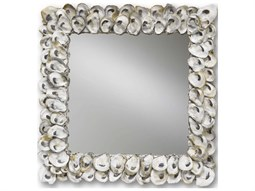 Currey & Company Wall Mirror Category