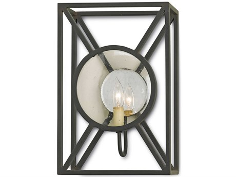 Currey & Company Beckmore Wall Sconce CY5119