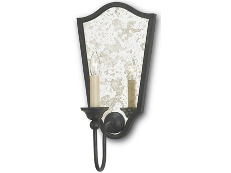 Currey & Company Marseille Wall Sconce CY5155