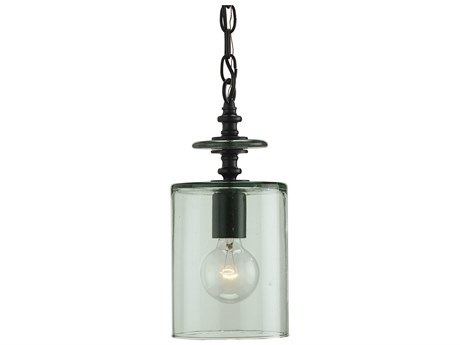Currey & Company Currey In A Hurry Panorama Mini-Pendant Light CY9060