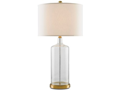 Currey & Company Hazel Table Lamp CY6510