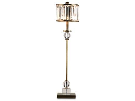 Currey & Company Parfait Table Lamp CY6986