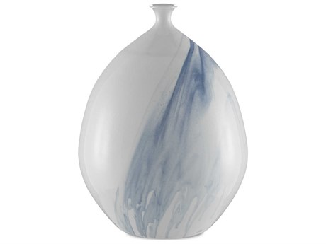 Cyan Design 08878 Ombre Vase Small