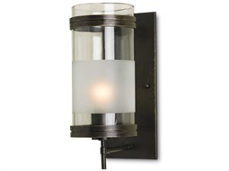 Currey & Company Wall Sconces Category