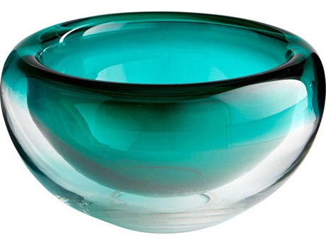 Cyan Design Small Abyssal Bowl C306713