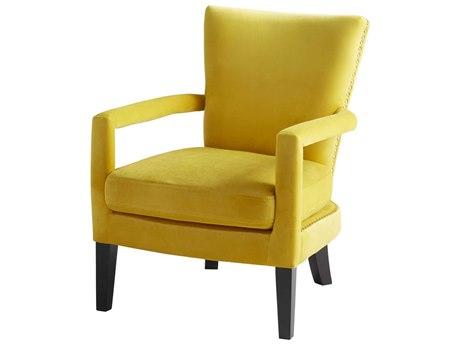 Cyan Design Accent Chair C38341