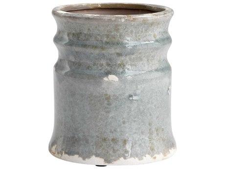 Cyan Design Small Accordion Vase C308755