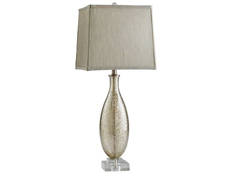 Cyan Design Coco Golden Crackle Table Lamp C304819