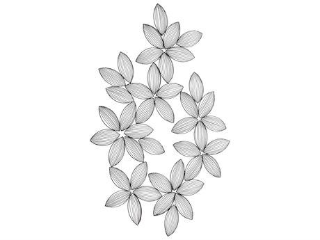 Cyan Design Graphite Glynne Wall Decor C305643