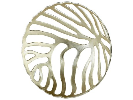 Cyan Design Halcyon Gold Medium Halcyon Bowl C308917