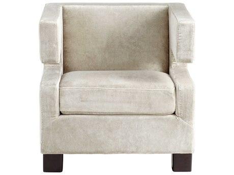 Cyan Design I Hug- U Norton Stone Accent Chair