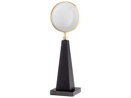 Cyan Design Medium Introspection Sculpture C306039