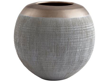 Cyan Design Large Iris Vase