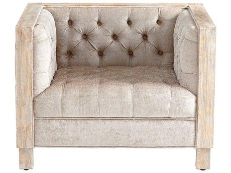 Cyan Design Jackson Club Chair C305694