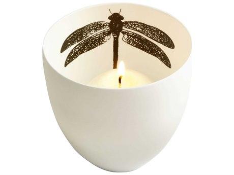 Cyan Design Small LeBlanc Candleholder C308499