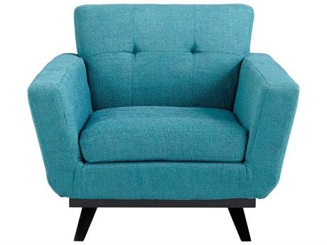 Cyan Design Mr. Chairman Accent Chair C306329