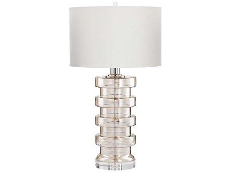 Cyan Design Moray Cognac Incandescent Buffet Lamp C308519