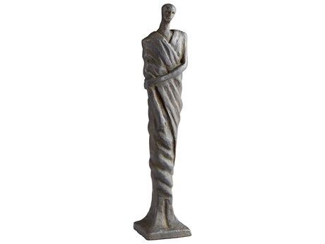 Cyan Design Mykos Male Sculpture C306237