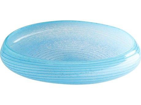 Cyan Design Medium Spektor Bowl C306749