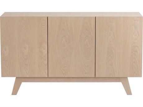 Cyan Design Stevens Grey Console Cabinet C305844