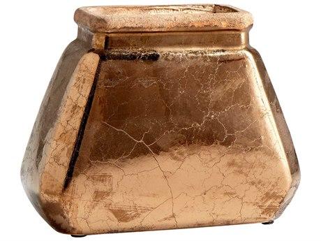 Cyan Design Medium Terra Loma Vase C309067