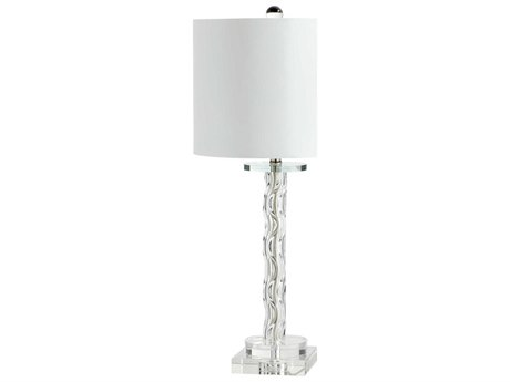 Cyan Design Votto Table Lamp C305898