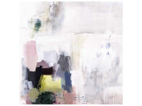 Daleno Blush and Bashful Wall Art DALMJS13305454XC