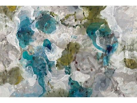 Daleno Cold Plunge Pools Wall Art DALHAS12588050XG