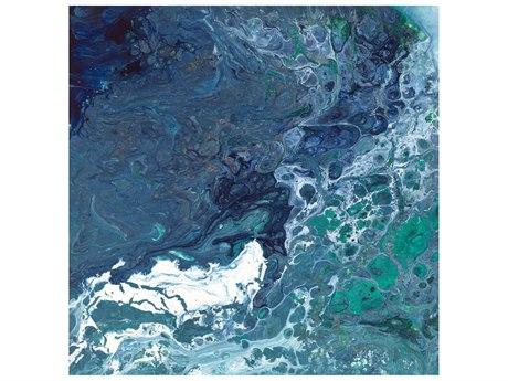 Daleno Drag the River III Wall Art DALDRS12012424XG