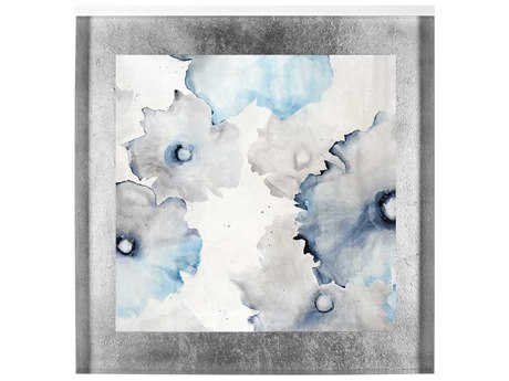 Daleno Sifting Rainwater Wall Art