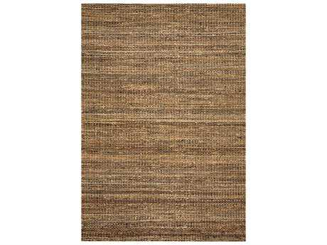 Dalyn Banyan Rectangular Midnight Area Rug DLBN100MIDNIGHT