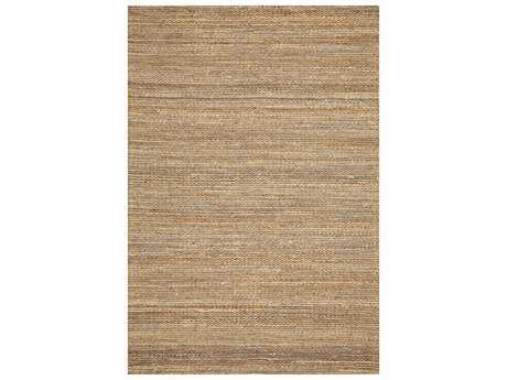 Dalyn Banyan Rectangular Pewter Area Rug DLBN100PEWTER