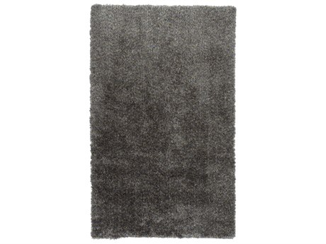 Dalyn Cabot Taupe Rectangular Area Rug
