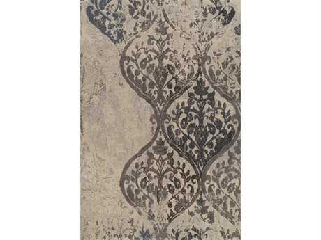 Dalyn Grand Tour Rectangular Linen Area Rug