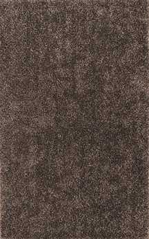 Dalyn Illusions Rectangular Gray Area Rug DLIL69GREY