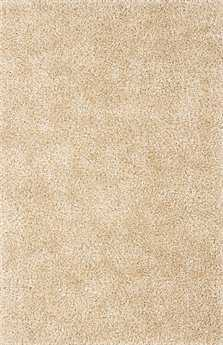 Dalyn Illusions Rectangular Ivory Area Rug