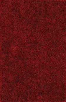 Dalyn Illusions Rectangular Red Area Rug DLIL69RED